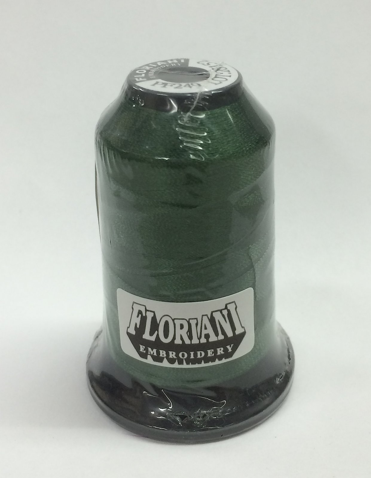 Floriani Embroidery Thread Color #0249