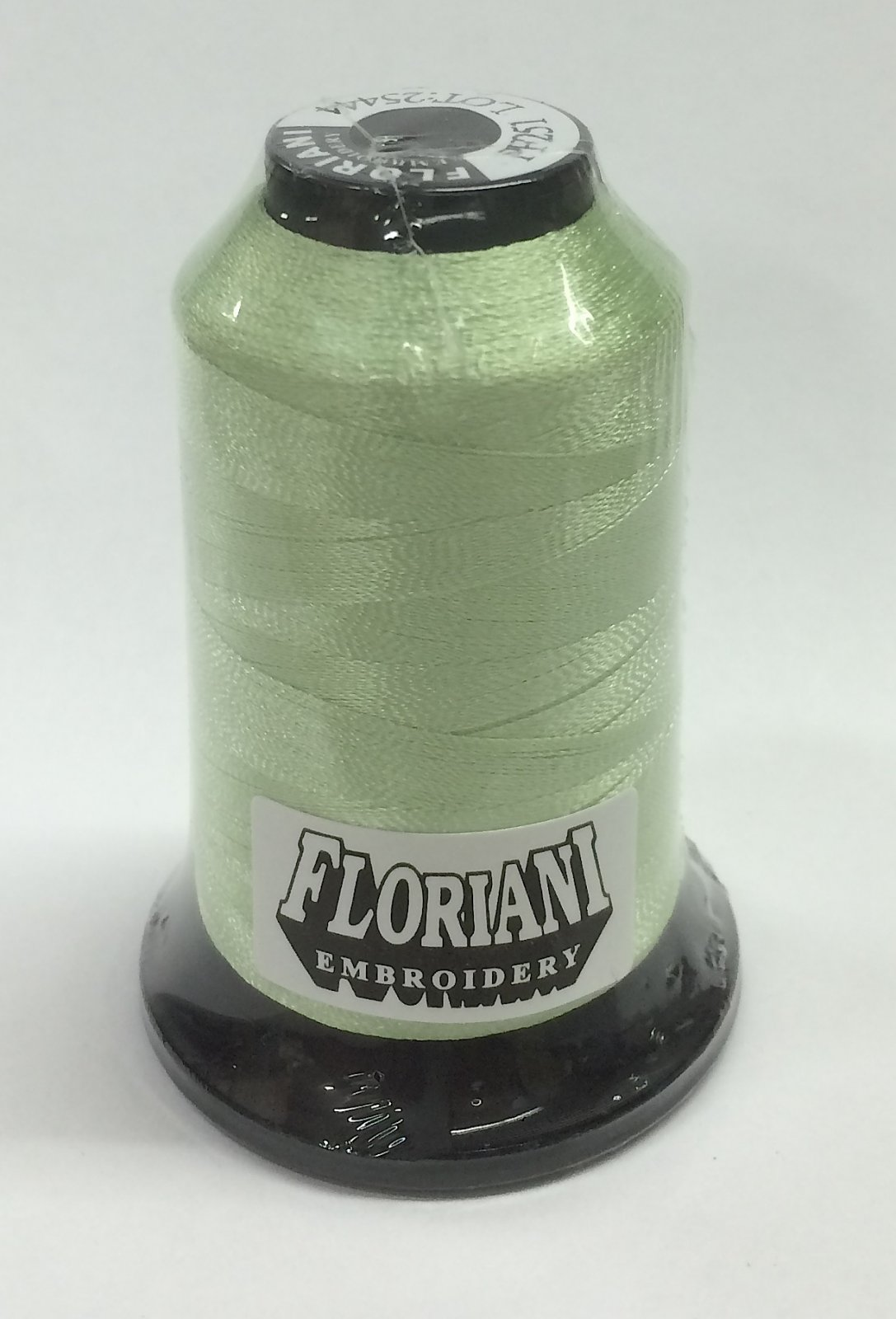 Floriani Embroidery Thread Color #0251