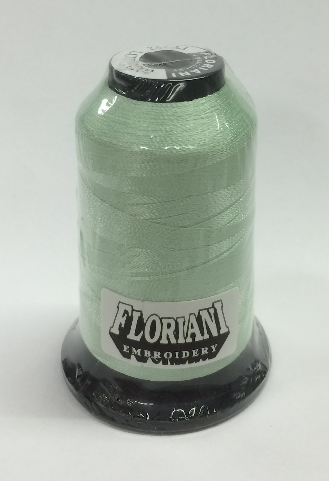 Floriani Embroidery Thread Color #0252