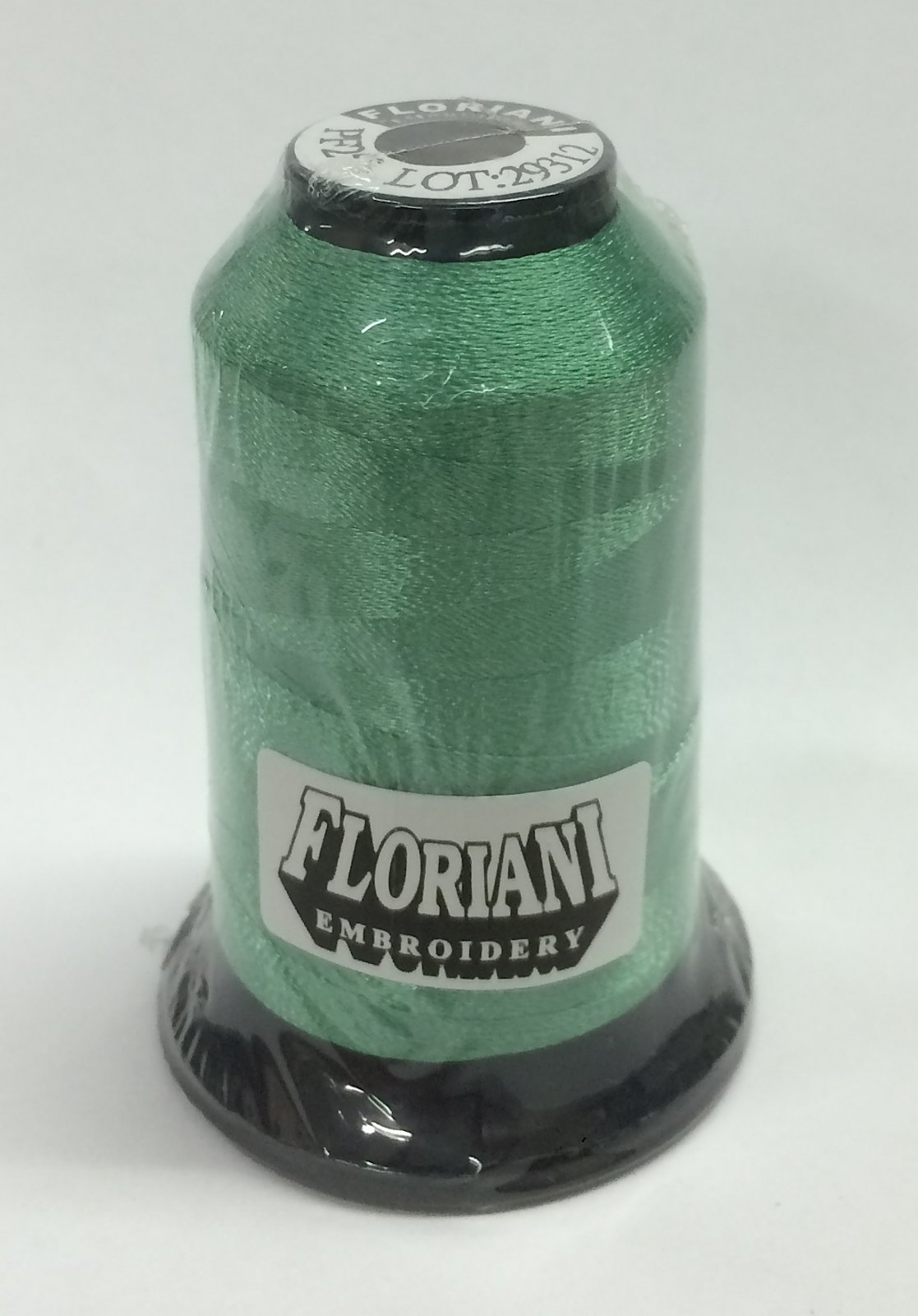Floriani Embroidery Thread Color #0253