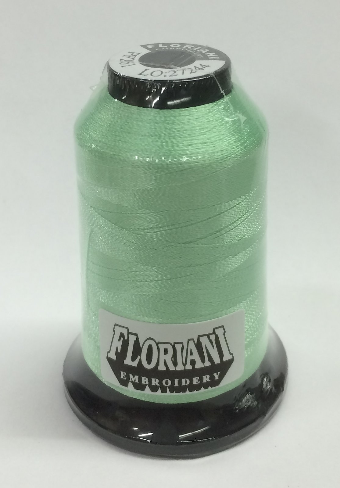 Floriani Embroidery Thread Color #0261
