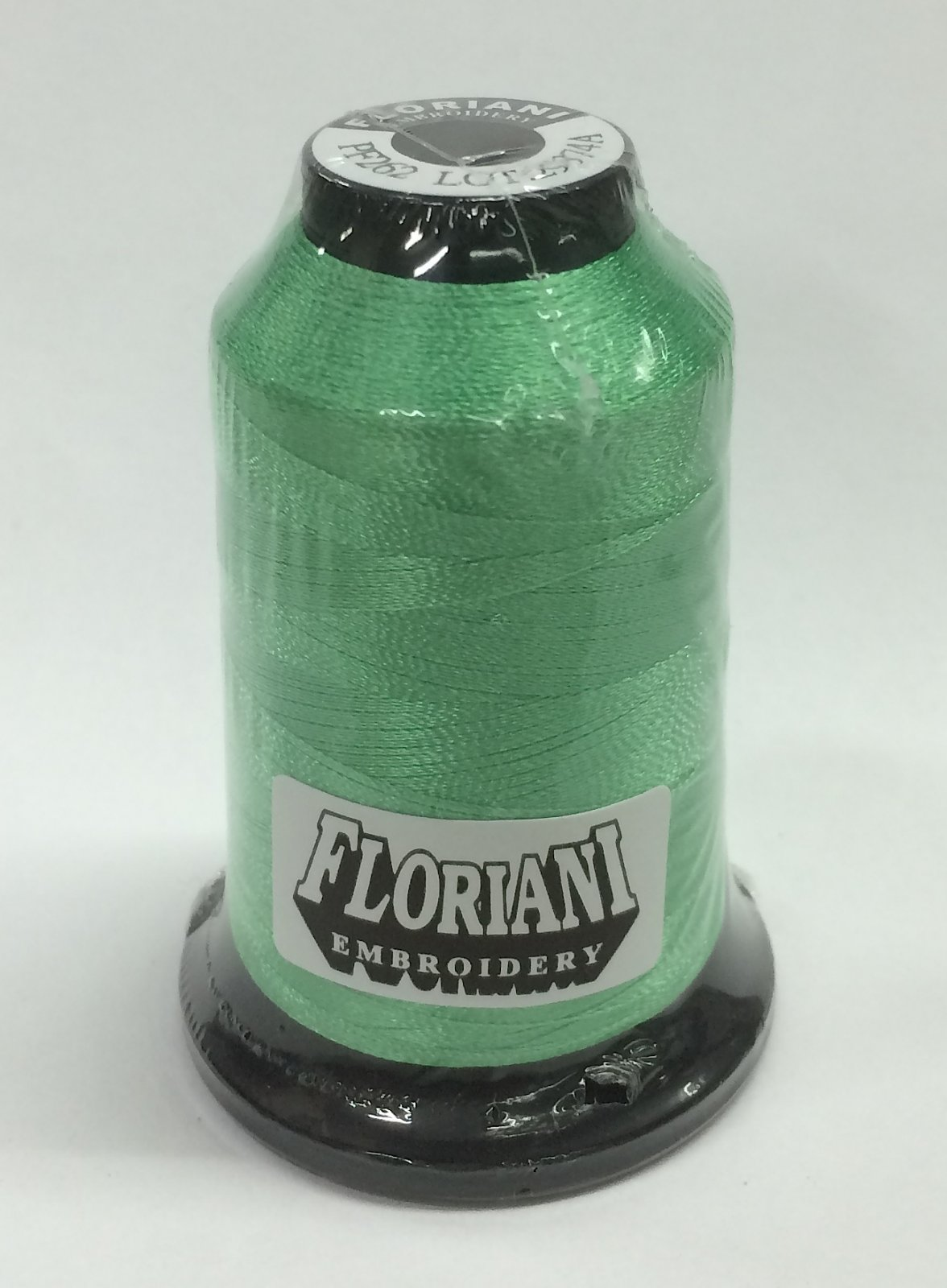 Floriani Embroidery Thread Color #0262