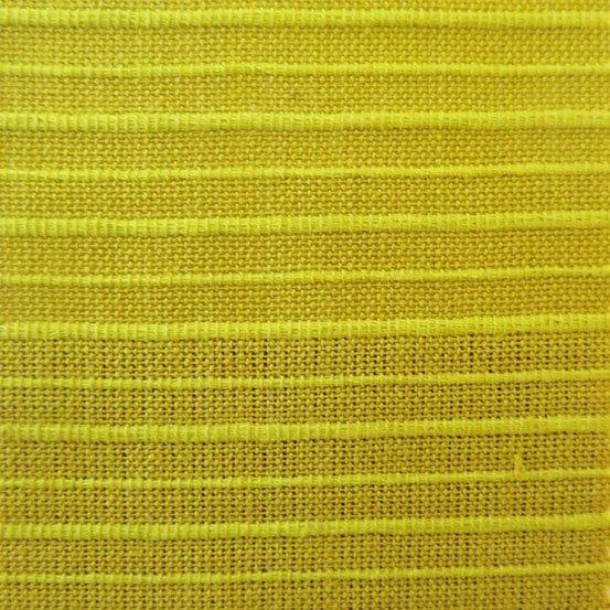 Mariner Cloth - Chartreuse