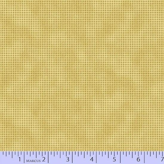 Tape Measure - Toolbox Yellow