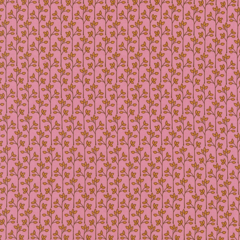 Berry Season - Rose Vine