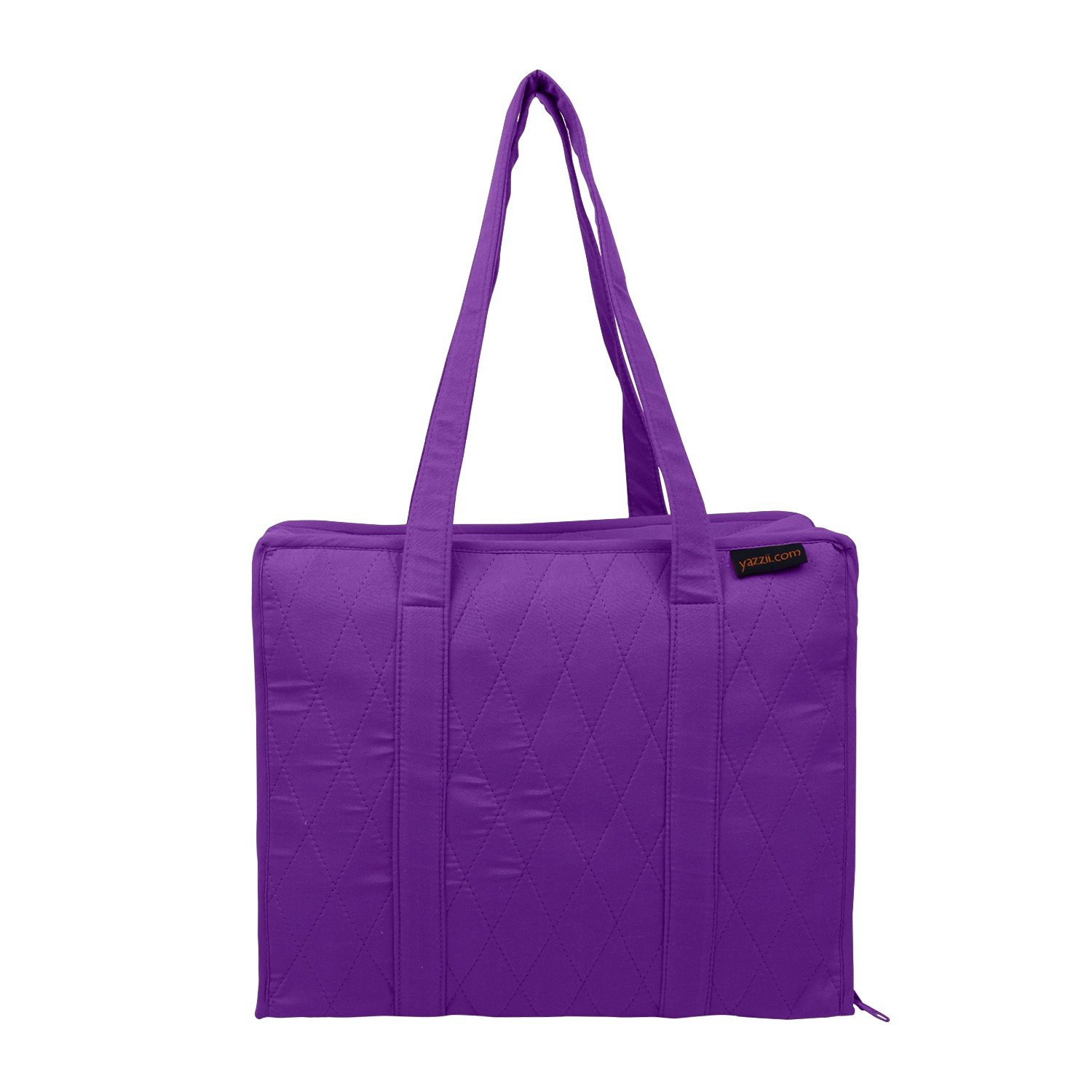 Crafter's Companion Purple