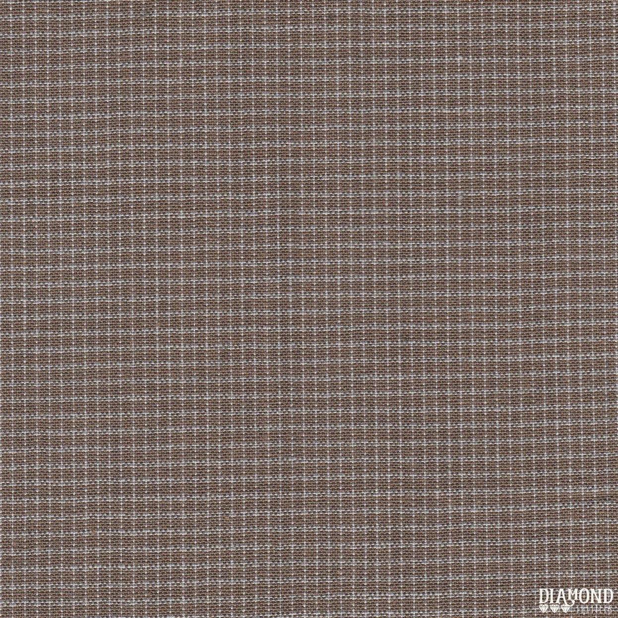 Manchester 3096 - Woven Cotton