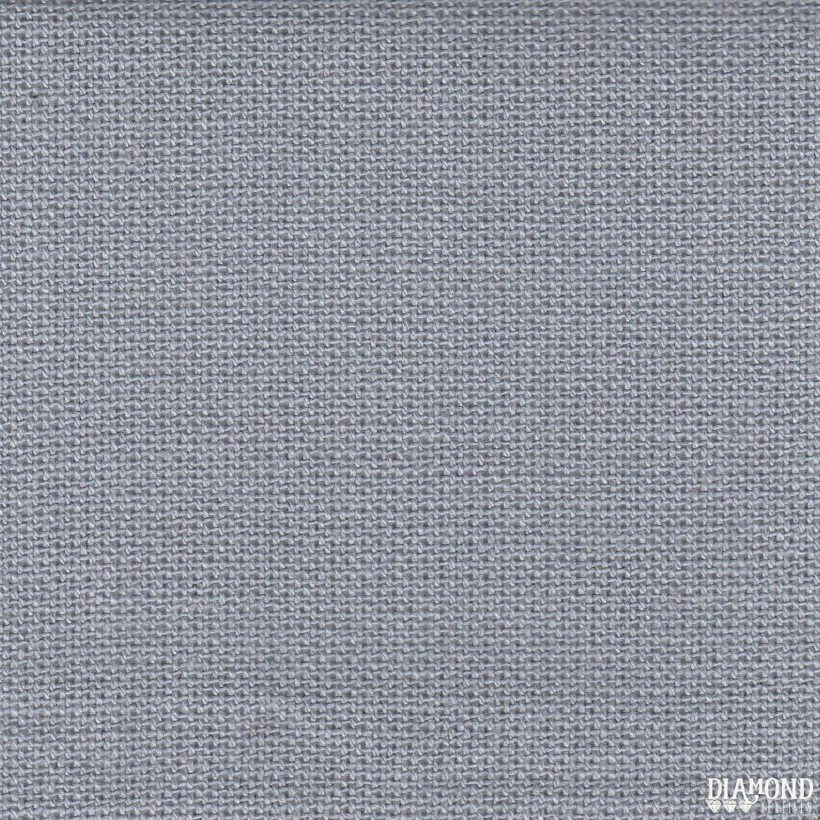 Manchester 3172 - Woven Cotton