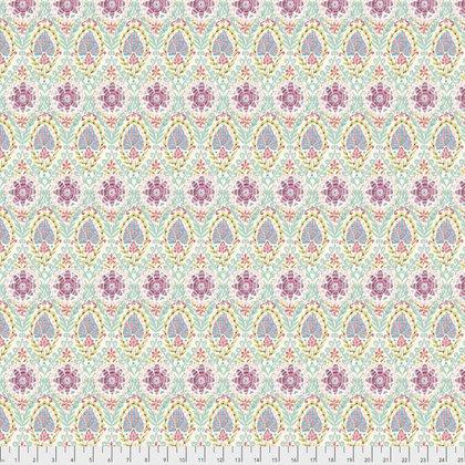 Dena Designs - Bohemia - Talavera - Lotus