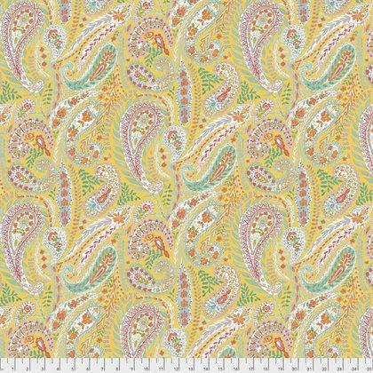 Dena Designs - Bohemia - Gypsy - Saffron