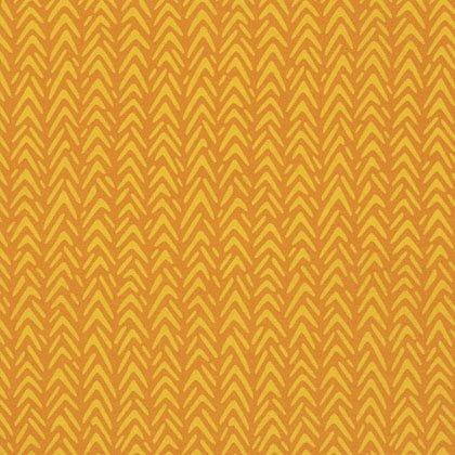 Herringbone - Carrot