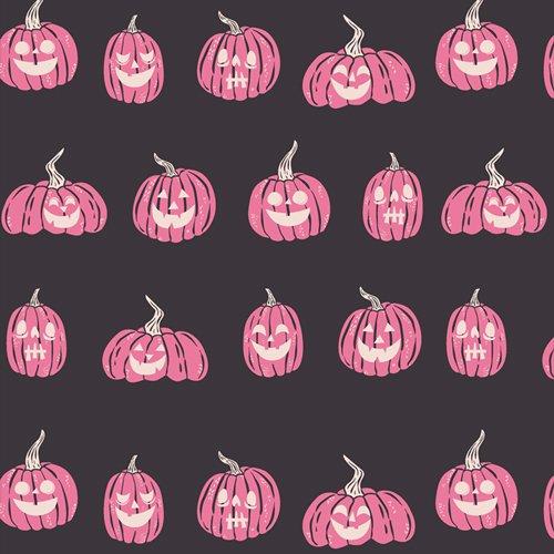 Spooky N Sweeter - Jack O'lanterns