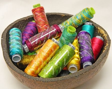 Thread Guards from Sue Spargo