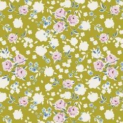 Apple Butter-Bonnie Mustard