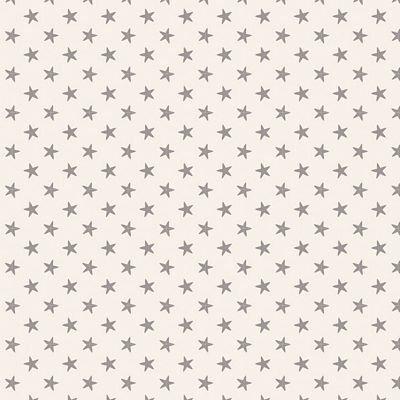 Tilda Basic Classics Tiny Star Grey