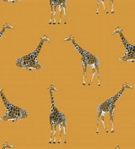 Magic Serengeti