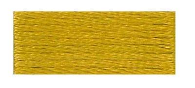 DMC Embroidery Floss-3852