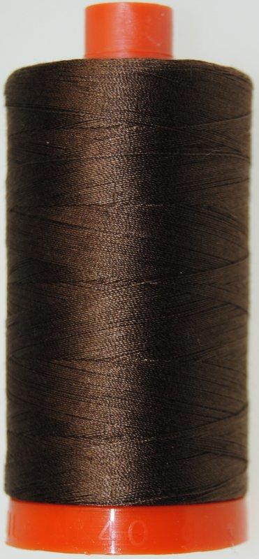 Aurifil 50 wt. Piecing Thread-1285