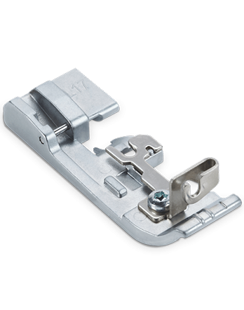 L17 Cording Foot L 850/L 860