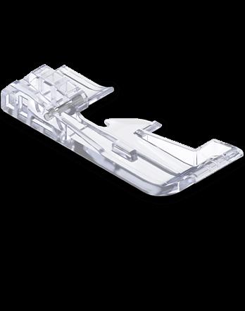 L27 Clear Standard Foot L 850/L 860
