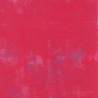 Grunge Basics 30150-253 Raspberry