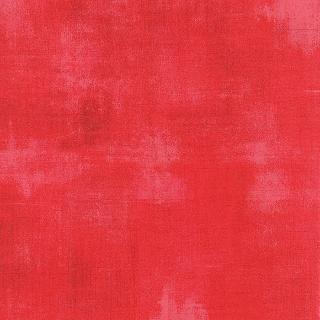 Grunge Basics 30150-254 Flamingo