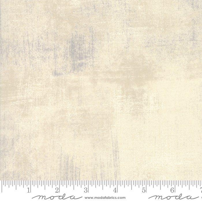 Grunge Basics- 30150-436 Marble