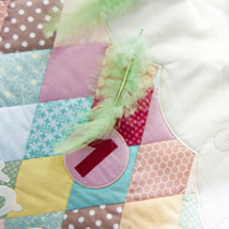 Creative Quilt Project