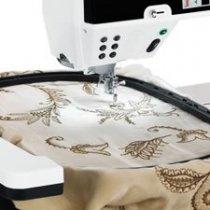 Bernina Embroidery Design Library