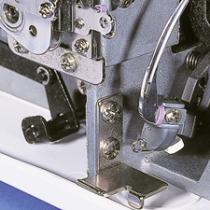 Automatic Looper Threader