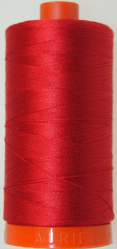 Aurifil 50 wt. Piecing Thread-2250