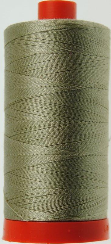 Aurifil 50 wt. Piecing Thread-2324