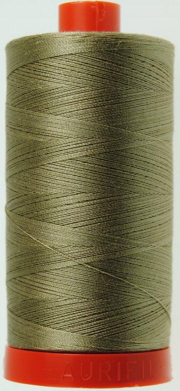 Aurifil 50 wt. Piecing Thread-2325