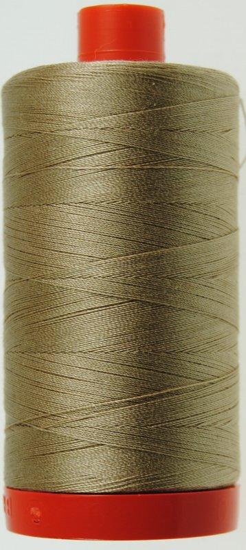 Aurifil 50 wt. Piecing Thread-2326