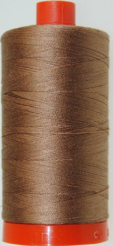 Aurifil 50 wt. Piecing Thread-2340