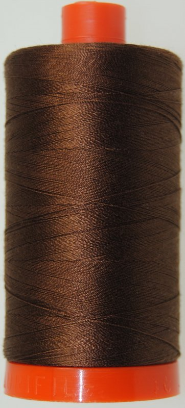 Aurifil 50 wt. Piecing Thread-2360