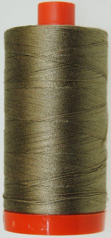Aurifil 50 wt. Piecing Thread-2370
