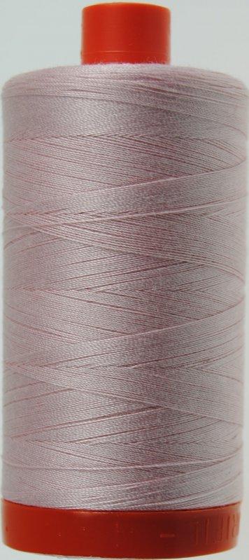 Aurifil 50 wt. Piecing Thread-2410