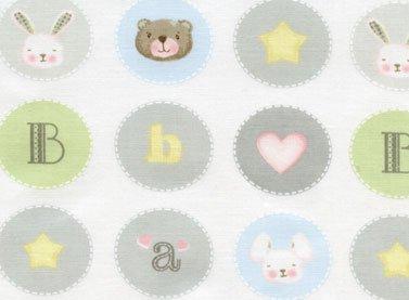 Sweet Dreams-4428-24456-BLUCRE1