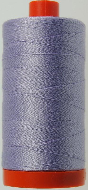 Aurifil 50 wt. Piecing Thread-2560