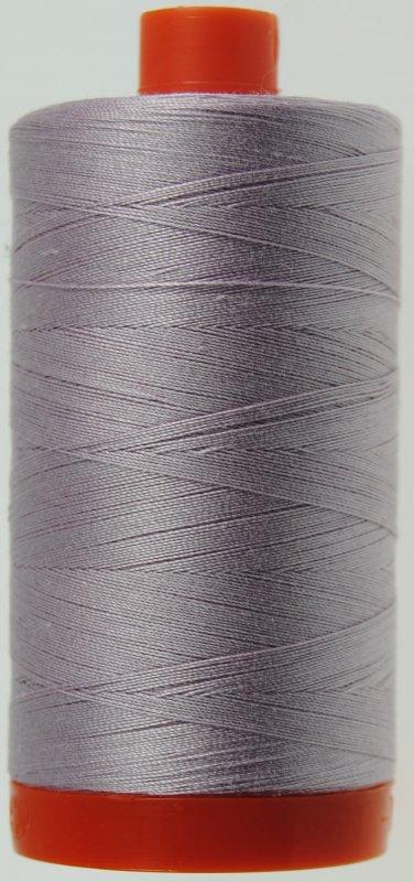 Aurifil 50 wt. Piecing Thread-2564