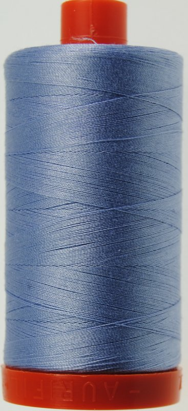 Aurifil 50 wt. Piecing Thread-2770