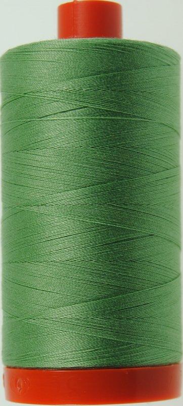 Aurifil 50 wt. Piecing Thread-2840