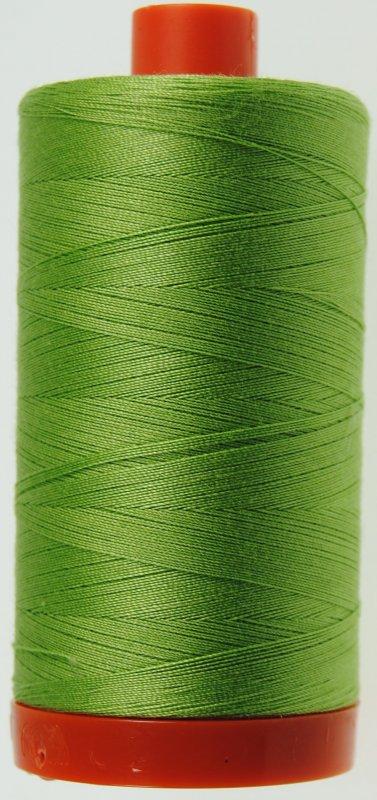 Aurifil 50 wt. Piecing Thread-2882