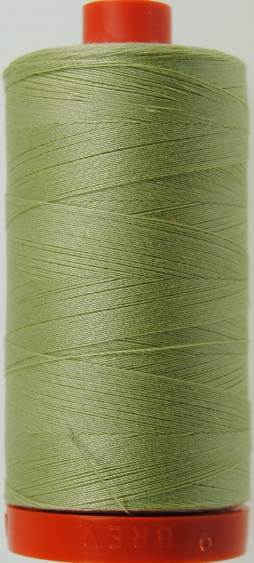 Aurifil 50 wt. Piecing Thread-2886