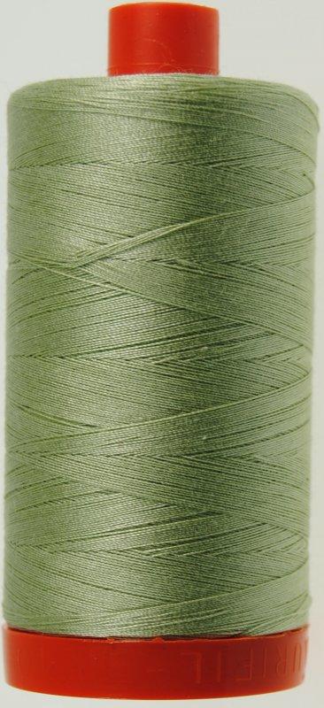 Aurifil 50 wt. Piecing Thread-2908
