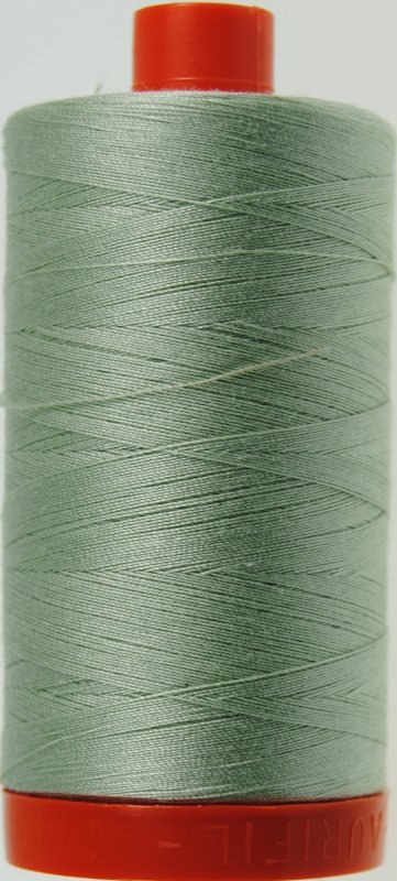 Aurifil 50 wt. Piecing Thread-2912