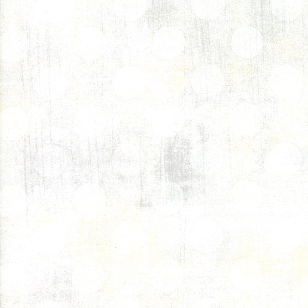 Grunge Hits The Spot 30149-35 Eggshell