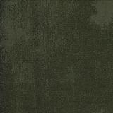 Grunge Basics 30150-99 Onyx