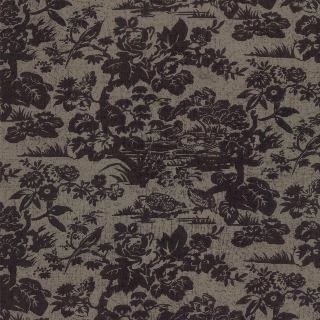 Little Black Dress 2 30350-15 Grey